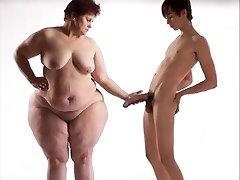 Moms Online Tube
